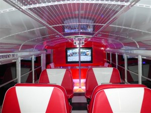partybus03